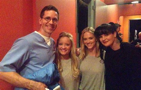 lucy davis agent 1000 images about another ncis fan on pinterest special