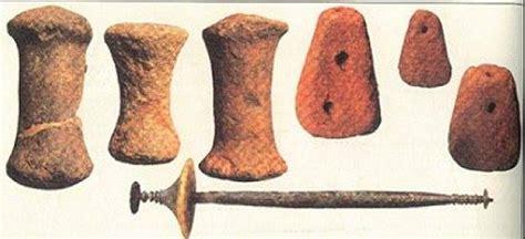 oggetti nel sedere le donne nell antichit 224