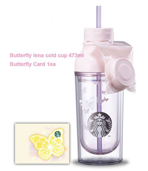 Starbucks Card Wave Korea 349 best images about starbucks korea on dr oz mugs set and cherry blossoms