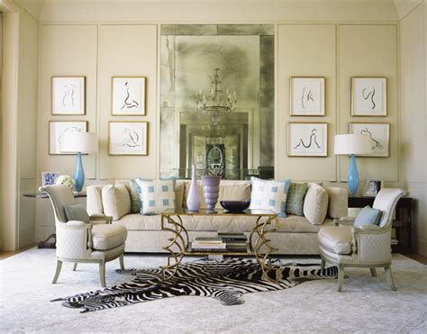 glamorous living rooms interview with interior designer jan showers book