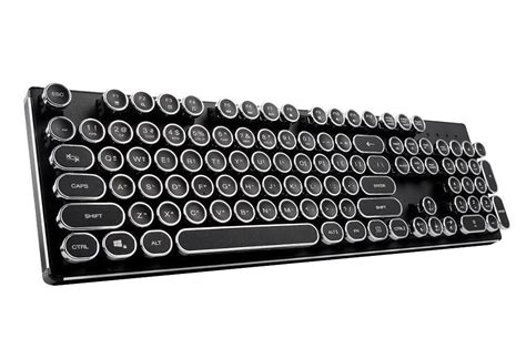 Helly Keyboard To Grab Your Attention by Great Deal These Are Our Three Favorite Tech