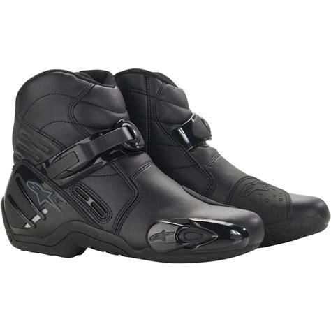 short moto boots alpinestars s mx smx 2 short ankle summer sports motorbike