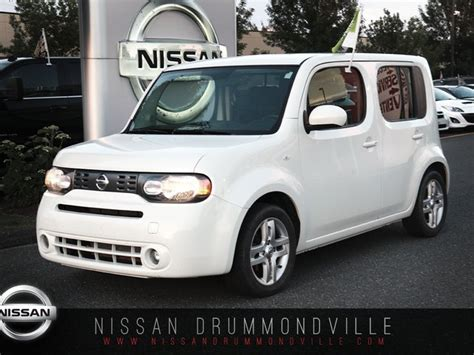 vehicle repair manual 2010 nissan cube electronic throttle control nissan sentra service manual html autos post