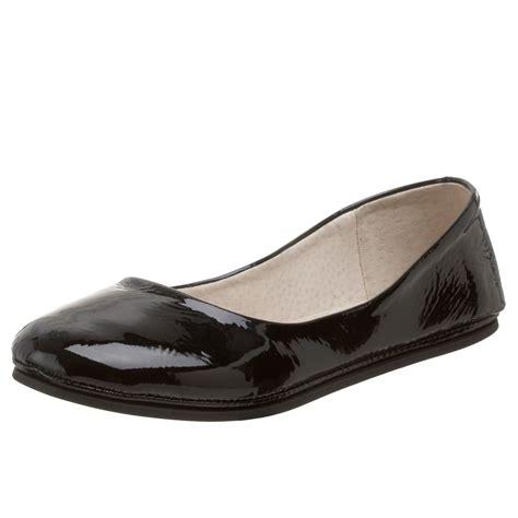 Flat Shoes Fs 01 flat black ballet shoes 28 images ballet flat black