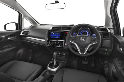 honda upholstery ward s automotive lists its 10 best interiors for 2015
