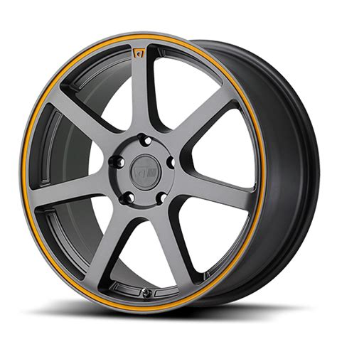 Wheels Track Tune motegi racing and track tuner wheels for 4 lug and 5 lug fit