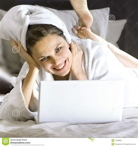 how to make a woman happy in bed how to make a woman happy in bed happy woman on the bed
