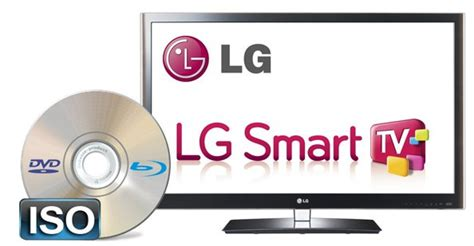 format video lg tv usb how to play iso files on lg tv via usb