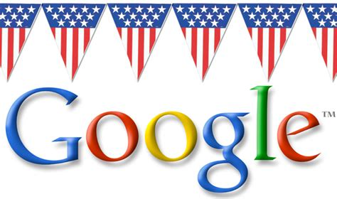 google design fast company american public sides with google not government on