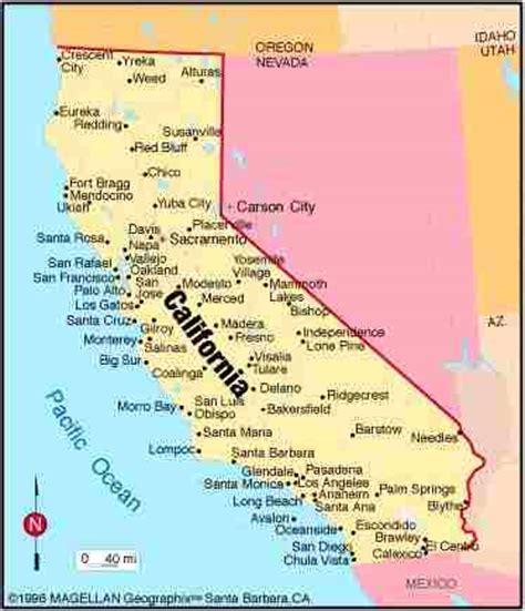 california map mammoth lakes mammoth california map california map