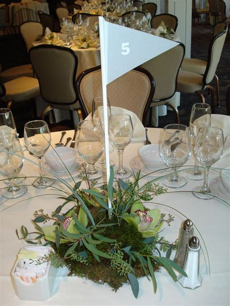 Best 25  Golf theme weddings ideas on Pinterest   Golf