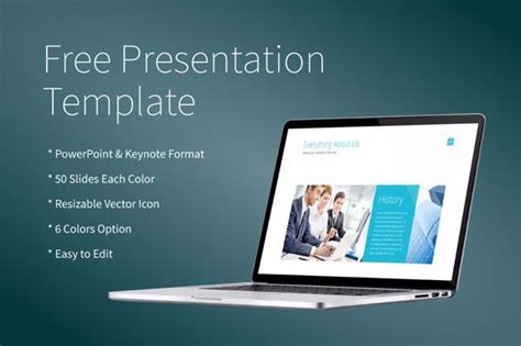 8 Website Tempat Download Template Powerpoint Gratis Jurnal Web Best Site For Powerpoint Templates