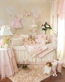 decorating ideas for baby room 16827 wallpapers home