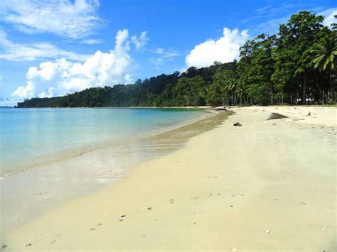 boat donation long island aniidco baratang rangat long island package tour