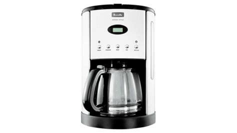 most reliable kitchen appliances kitchen appliances best appliances brand 2018 collection