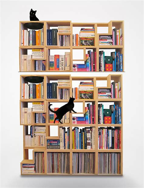 gatto mobili 21 mobili per il vostro animale domestico una casa a