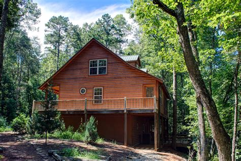 Cabins In Helen by Bobcat Lodge Helen Ga Cabin Rentals Cedar Creek Cabin