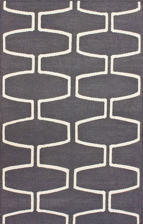 maggie belle quatrefoil pattern wool area rug in grey 102 best flatwoven woolen area rugs from rugs usa images