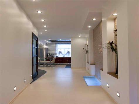 Farbideen Flur by Ideas Beautiful Hallway Color Ideas Color Schemes For