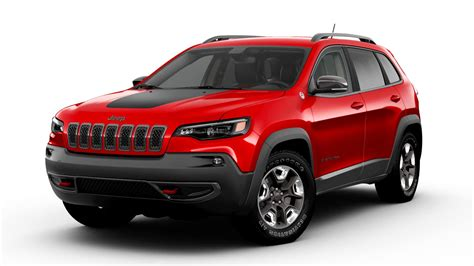 Jeep 2020 Lineup by 2019 Jeep Compass Engine Options Rumor Update 2019
