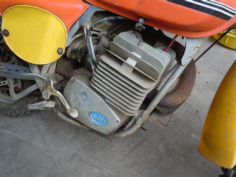 motocross bike makes vintage 1976 penton 250 dirt bike penton ktm motocross bike