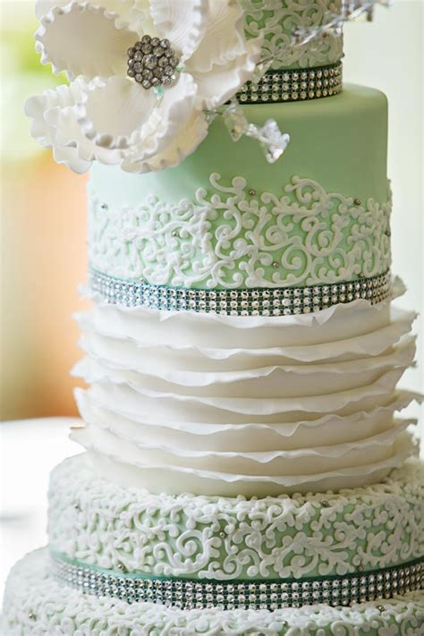 wedding cakes in nc wedding cakes in raleigh cary durham and chapel hill