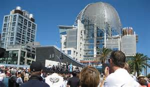 new library a dream come true san diego downtown news