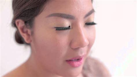 Yunita Makeup maxresdefault jpg