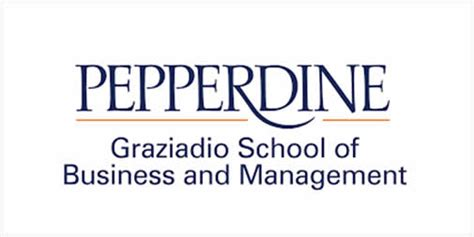 Pepperdine Mba Review by Westmont Economics Business