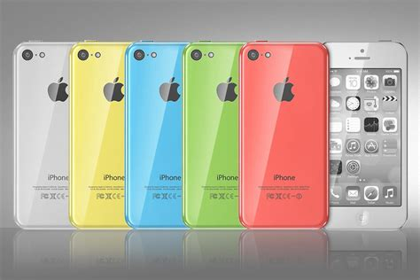 iphone 5c colors iphone 5c what does the c stand for digital trends