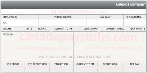 5 direct deposit pay stub generator sales slip template