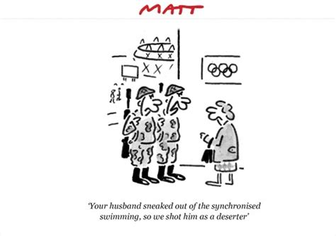 telegraph matt 17 best images about on wolves on