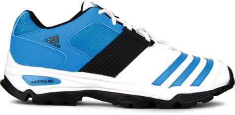 adidas india adidas 22yds pro cricket shoes adidas india