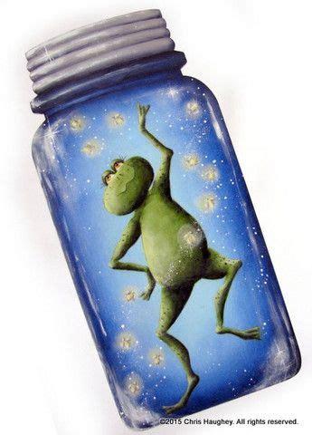 jar jar rule pattern 586 best clip art frogs clipart images on pinterest