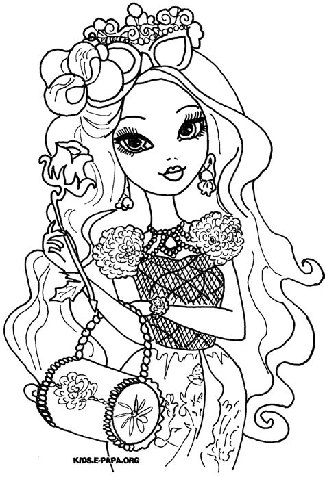 coloring pages star darlings m 229 larbilder f 246 r barn