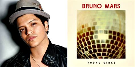 download mp3 bruno mars young wild girl bruno mars young girls brand new hits