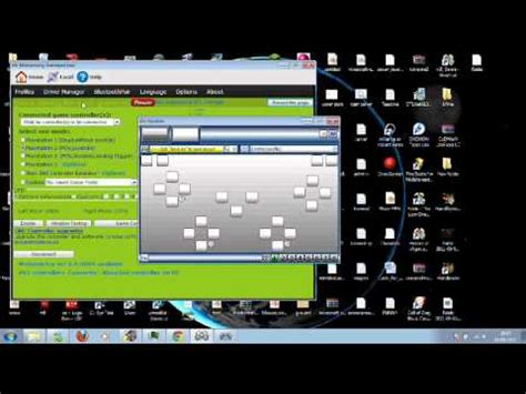 youtube xpadder tutorial how to use multiple ps3 xbox on pc motionjoy and xpadder