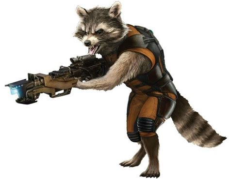 marvel film with raccoon 126 best images about rocket raccoon on pinterest rocket