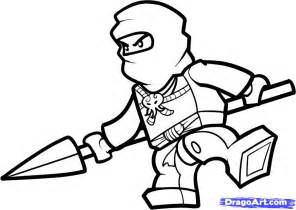 ninjago coloring pages coloring ploo fr
