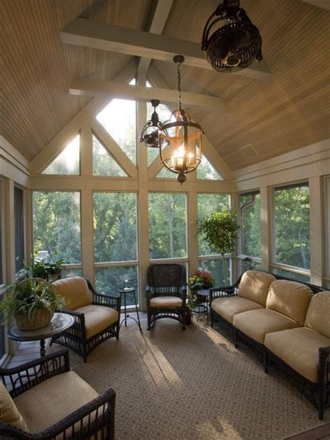 patio room ideas best 25 4 season room ideas on sunrooms sun