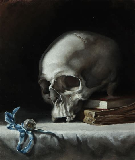 Memento Mori - memento mori art www imgkid com the image kid has it