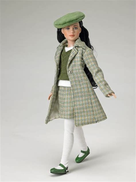 r d fashion dolls and collectibles 417 best tonner dolls images on dolls