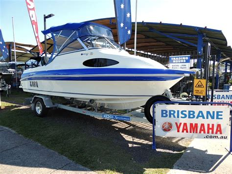 boats for sale brisbane brisbane quintrexhaines signature brisbane quintrex
