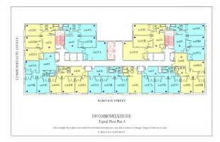 myles standish floor plan 1019 commonwealth ave floor plan 187 housing boston university
