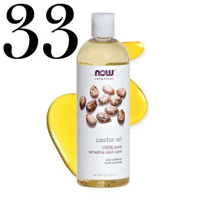 50 best hair tips from around the world instylecom 50 best hair tips from around the world castor oil and dry hair