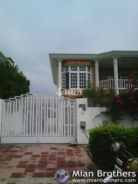667 square yard house for rent in f 7 1 islamabad aarz pk 511 square yard house for rent in f 11 islamabad aarz pk