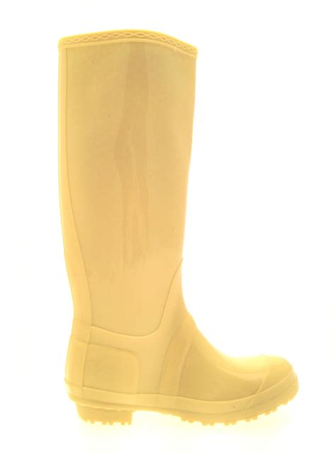 Boots Wanita Import Winter Boots 8 womens pastel wellington boots snow boots wellies shoes size uk 3 8 ebay