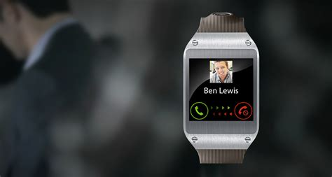 samsung galaxy caratteristiche smartwatch samsung galaxy gear caratteristiche tecniche e