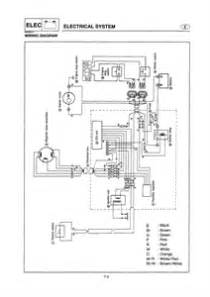 gibson sg wiring diagram gibson free engine image for