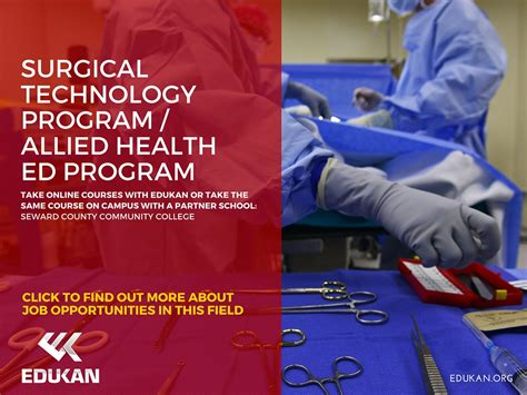 tips tidbits for the surgical technologist books what does a surgical technologist do edukan